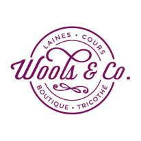 Atelier Créa @Wools&Co.